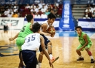 CDO fends off hard-charging Cavite for NBTC Division 2 title-thumbnail19