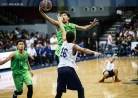 CDO fends off hard-charging Cavite for NBTC Division 2 title-thumbnail20