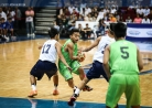 CDO fends off hard-charging Cavite for NBTC Division 2 title-thumbnail21