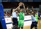 CDO fends off hard-charging Cavite for NBTC Division 2 title-thumbnail22