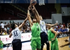 CDO fends off hard-charging Cavite for NBTC Division 2 title-thumbnail23