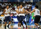 CDO fends off hard-charging Cavite for NBTC Division 2 title-thumbnail24
