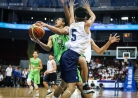 CDO fends off hard-charging Cavite for NBTC Division 2 title-thumbnail25
