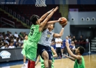 CDO fends off hard-charging Cavite for NBTC Division 2 title-thumbnail26