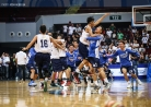 CDO fends off hard-charging Cavite for NBTC Division 2 title-thumbnail28