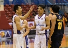 Bakers back in semis after downing JRU-thumbnail13
