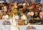 Tanduay escapes AMA to book semis ticket-thumbnail0