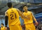 Tanduay escapes AMA to book semis ticket-thumbnail3