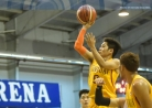 Tanduay escapes AMA to book semis ticket-thumbnail4