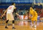 Tanduay escapes AMA to book semis ticket-thumbnail6