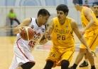 Tanduay escapes AMA to book semis ticket-thumbnail8