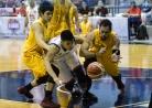 Tanduay escapes AMA to book semis ticket-thumbnail9