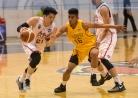 Tanduay escapes AMA to book semis ticket-thumbnail10
