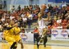 Tanduay escapes AMA to book semis ticket-thumbnail11