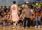 Tanduay escapes AMA to book semis ticket-thumbnail12