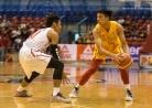 Tanduay escapes AMA to book semis ticket-thumbnail13