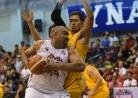 Tanduay escapes AMA to book semis ticket-thumbnail14