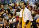 Tanduay escapes AMA to book semis ticket-thumbnail15