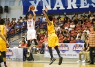 Tanduay escapes AMA to book semis ticket-thumbnail16