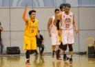 Tanduay escapes AMA to book semis ticket-thumbnail17