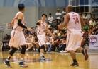 Tanduay escapes AMA to book semis ticket-thumbnail19