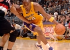 THROWBACK: Kobe drops 65 vs. the Blazers on March 17, 2007-thumbnail0