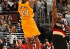 THROWBACK: Kobe drops 65 vs. the Blazers on March 17, 2007-thumbnail2