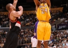 THROWBACK: Kobe drops 65 vs. the Blazers on March 17, 2007-thumbnail4