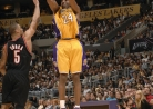 THROWBACK: Kobe drops 65 vs. the Blazers on March 17, 2007-thumbnail5