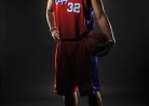 Happy birthday Blake Griffin! (March 16, 1989)-thumbnail1