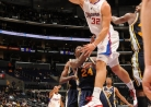 Happy birthday Blake Griffin! (March 16, 1989)-thumbnail3