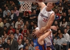 Happy birthday Blake Griffin! (March 16, 1989)-thumbnail4
