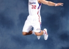 Happy birthday Blake Griffin! (March 16, 1989)-thumbnail7