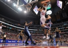 Happy birthday Blake Griffin! (March 16, 1989)-thumbnail9