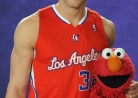 Happy birthday Blake Griffin! (March 16, 1989)-thumbnail11