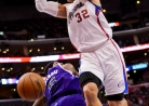 Happy birthday Blake Griffin! (March 16, 1989)-thumbnail12