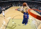 Happy birthday Blake Griffin! (March 16, 1989)-thumbnail14