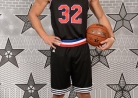 Happy birthday Blake Griffin! (March 16, 1989)-thumbnail15