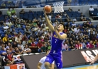 Yap's dagger three helps lift ROS over NLEX in Comm's Cup opener-thumbnail0