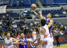Yap's dagger three helps lift ROS over NLEX in Comm's Cup opener-thumbnail1