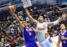 Yap's dagger three helps lift ROS over NLEX in Comm's Cup opener-thumbnail2