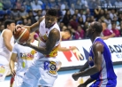 Yap's dagger three helps lift ROS over NLEX in Comm's Cup opener-thumbnail3