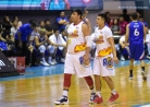 Yap's dagger three helps lift ROS over NLEX in Comm's Cup opener-thumbnail4