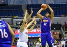 Yap's dagger three helps lift ROS over NLEX in Comm's Cup opener-thumbnail5
