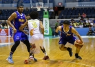 Yap's dagger three helps lift ROS over NLEX in Comm's Cup opener-thumbnail6