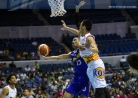 Yap's dagger three helps lift ROS over NLEX in Comm's Cup opener-thumbnail7