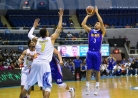 Yap's dagger three helps lift ROS over NLEX in Comm's Cup opener-thumbnail8