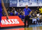 Yap's dagger three helps lift ROS over NLEX in Comm's Cup opener-thumbnail9