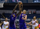 Yap's dagger three helps lift ROS over NLEX in Comm's Cup opener-thumbnail10