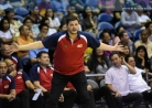 Yap's dagger three helps lift ROS over NLEX in Comm's Cup opener-thumbnail11